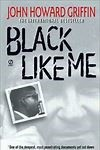 Black Like Me cover